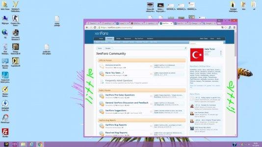 Ekran Görüntüsü (10).jpg