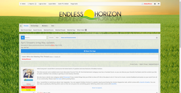 screenshot-www.endlesshorizon.net 2016-07-25 16-35-34.png