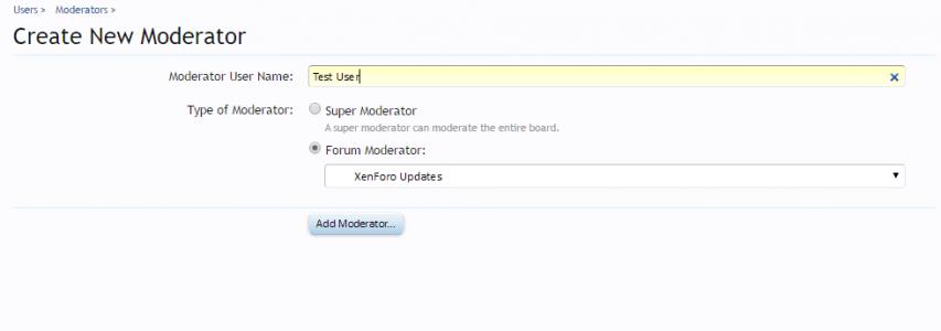 Moderator 1.PNG