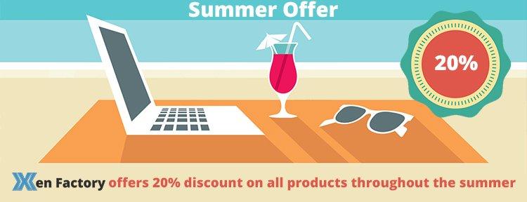 summer offer.jpg