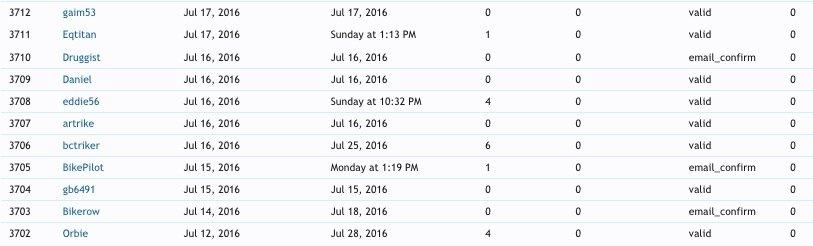 Screen Shot 2016-08-05 at 10.10.54 PM.jpg