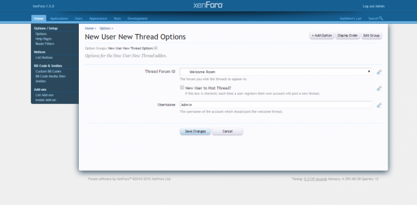 Options_ New User New Thread Options _ Admin.png