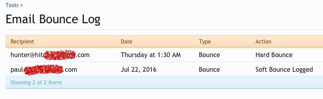 Screen Shot 2016-08-16 at 11.36.19 PMa.jpg