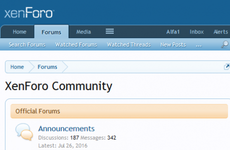 XenForo Community.png