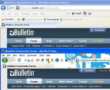 vBulletin.firefox.3.vs.IE7.jagged.fonts.jpg