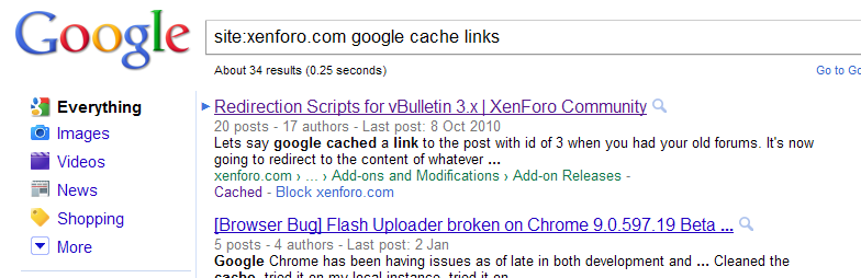 xf-google-cache_1.png