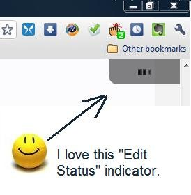 xenforo.edit.status.indicator.awesome.jpg