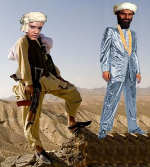 osama.bin.laden.spotted.with.elvis.jpg