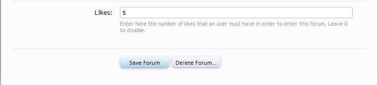 Admin CP - Forums XenForo_1305031088998.png
