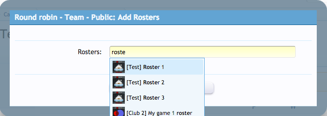Add_roster.png
