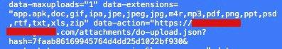 app_extensions.jpg