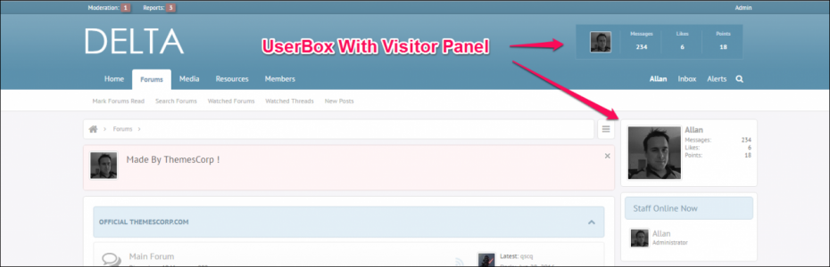 UserBoxWithVisitorPanel.png