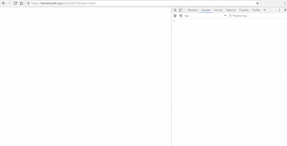 more_opt_blankpage_devtools.png