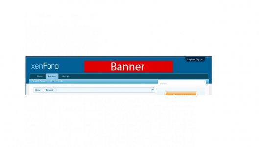 banner_xenforo_topo.jpg