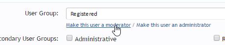 make user mod.png