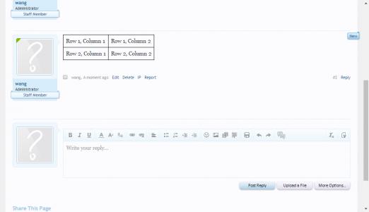 htmlposting.png