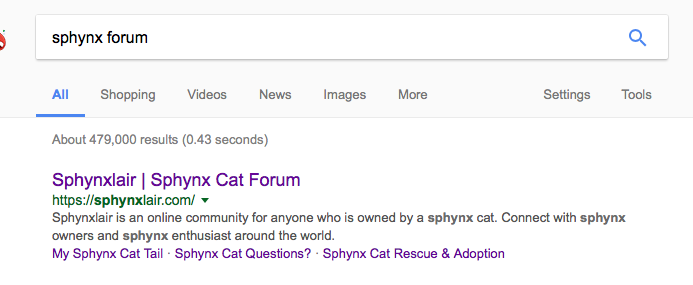 sphynx forum.png
