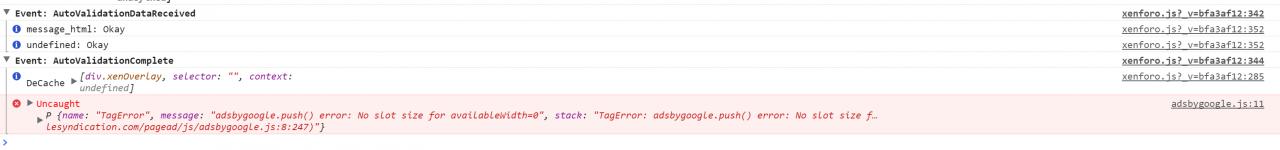 uncaught-error-adsense.png