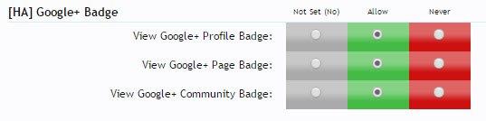 Google+BadgesPermissions.jpg