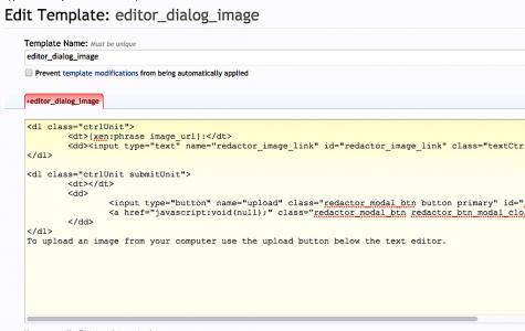 Google ChromeScreenshot043.png