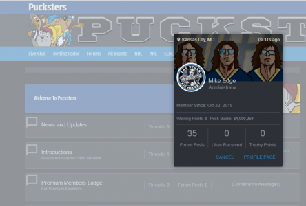 pucksters-18.png