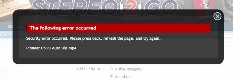 error uploading.png