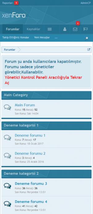 XenForo Mavis Style - mobil İNDEX.png