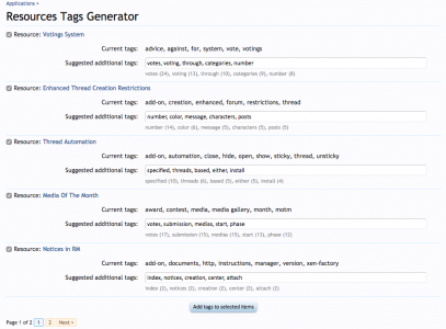 Resources_tags_generator_suggestions.png
