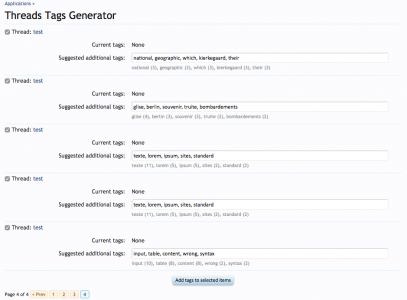 Thread_tags_generator_suggestions.png