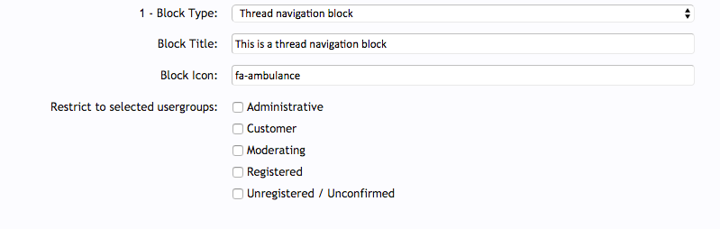 creation_block_type_thread_navigation.png