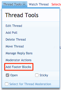 Thread_tools_link_add.png