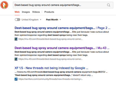 Google ChromeScreenshot038.png