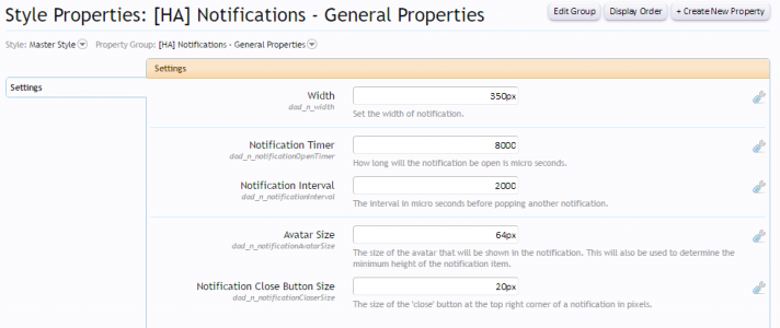 notifications-styleproperties-general.png