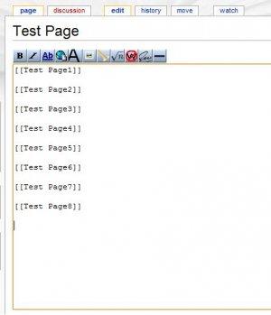 default.mediawiki.editor.isnt.WYSIWYG.it.is.codes.jpg