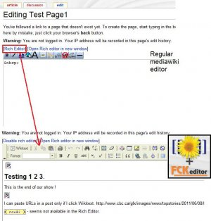 FCKeditor.mediawiki.rich.text.editor.jpg