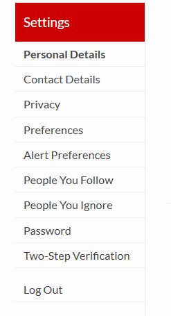 account-settings-options.png