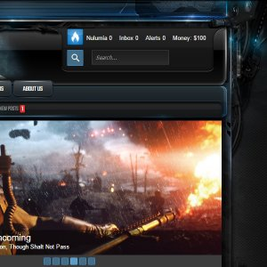 xenforo-gaming-style-headquarters-clan-theme-account.jpg