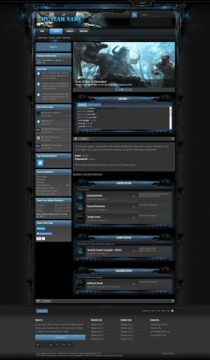 xenforo-gaming-style-headquarters-clan-theme-blue.jpg