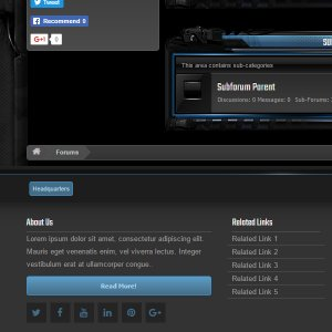 xenforo-gaming-style-headquarters-clan-theme-footer.jpg
