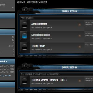 xenforo-gaming-style-headquarters-clan-theme-forum.jpg