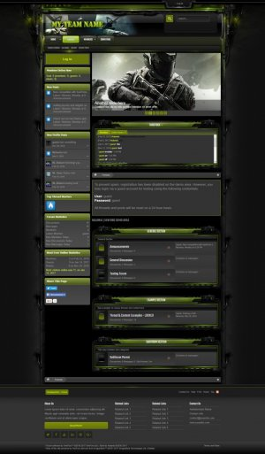 xenforo-gaming-style-headquarters-clan-theme-green.jpg