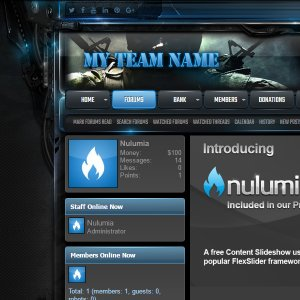 xenforo-gaming-style-headquarters-clan-theme-header.jpg