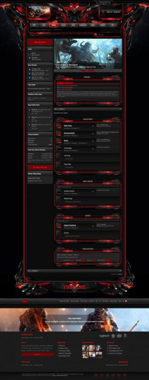 xenforo-gaming-style-clan-template-enforcer-theme.jpg