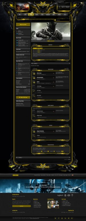 xenforo-gaming-style-clan-template-enforcer-theme-yellow.jpg