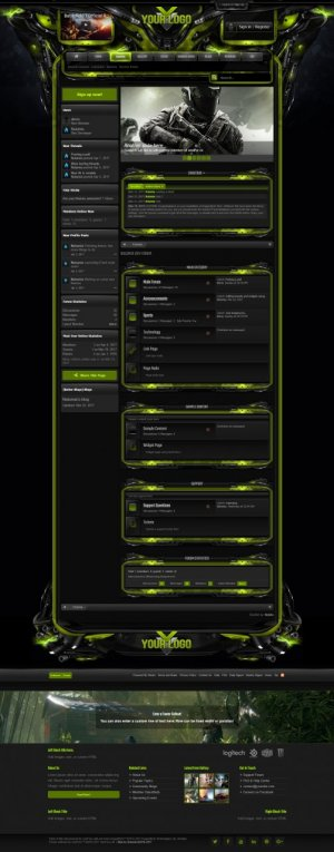 xenforo-gaming-style-clan-template-enforcer-theme-green.jpg
