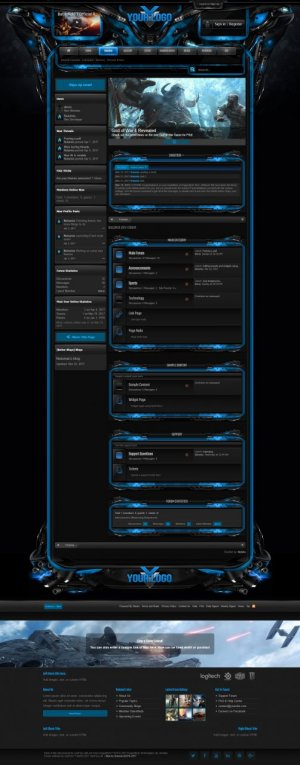 xenforo-gaming-style-clan-template-enforcer-theme-blue.jpg
