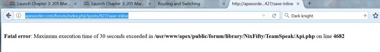 apex fatal error.jpg