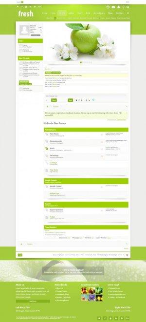 xenforo-free-premium-responsive-clean-style-fresh-theme.jpg