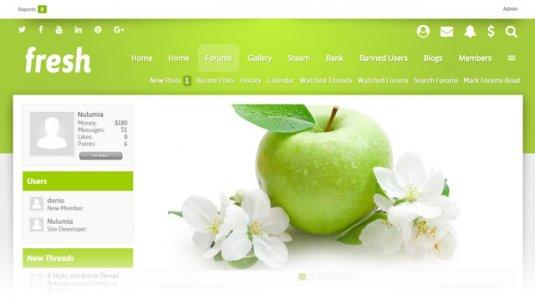 xenforo-free-premium-responsive-clean-style-fresh-theme_02-03.jpg