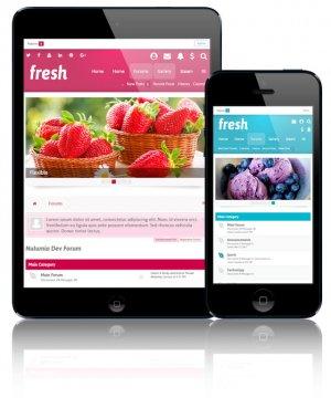xenforo-free-premium-responsive-clean-style-fresh-theme_14.jpg